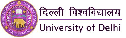 DU Ex-Students Results May June 2018