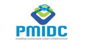 PMIDC Junior Engineer Online Application Form 2018