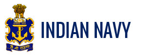 Indian Navy Civilian Personnel Admit Card 2018
