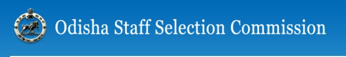 OSSC Auditor of Cooperative Societies Result 2018
