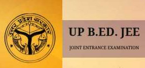UP B.Ed Second| Third Counseling Rounds 2017