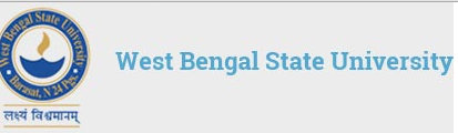West Bengal WB B.Ed Admission Online Application Form 2017