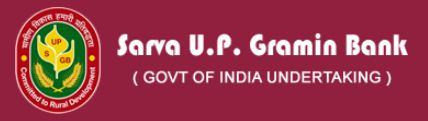 Sarva UP Gramin Bank Office Assistant 2018