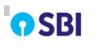 SBI PO Main GD | Interview PT Results 2018