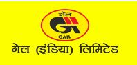GAIL Executive Trainee ET Interview Call Letter 2018