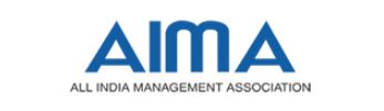 AIMA Mat Answer Key 2018