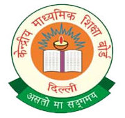 CBSE CTET 2018 Notification