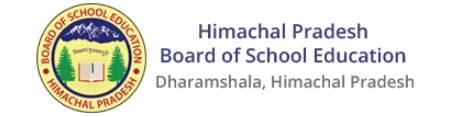 HPBOSE 10th 12th Class Exam Date Sheet 2019