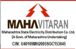 MAHADISCOM Junior & Assistant Engineer Recruitment 2018