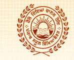 PSEB Clerk DEO Post Admit Card 2018-19