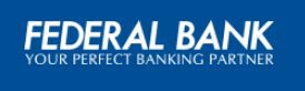 Federal Bank Po Answer Key 2018