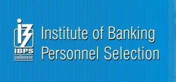 IBPS CWE RRB-7 Officer Scale-I II II Interview Call Letter 2018