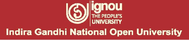 IGNOU TEE Result Dec 2018