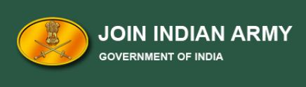 Indian Army 10+2 TES-40 Notification 2018