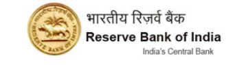 RBI Assistant Interview Results 2018