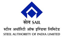 Sail Junior Assistant Trainee Exam Result 2018