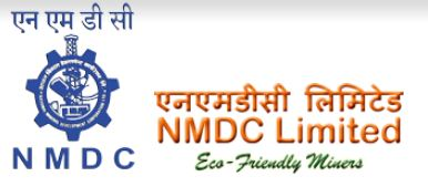 NMDC Technician Electrician Grade 1 Interview Exam 2018 Results