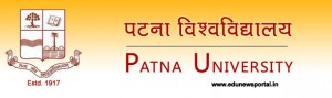 Patna Univ M.Ed Admission 2016 MEET Application Form