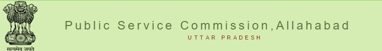 UPPSC Asst Forest Conservator Recruit Application 2016 Apply,Syllabus