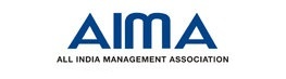 AIMA MAT February 2016 Answer Key,Expected Result Date