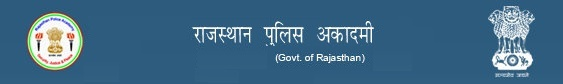 Raj UP-NIRIKSHAK Exam On 13-14th Feb 2016 Paper,Admit CardRaj UP-NIRIKSHAK Exam On 13-14th Feb 2016 Paper,Admit Card