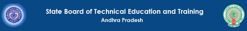 SBTET Polytechnic Entrance CET 2016 AP CEEP Admit Card,Hall Ticket