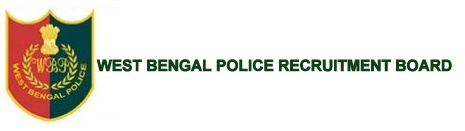 WB Police Constable Physical PMT &PET Call Letter 2015 Admit Card