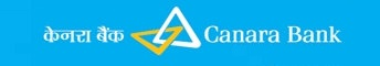 Canara Bank Manager Security Hall Ticket 2018