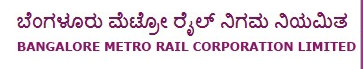 BMRCL ASO Post Exam Hall Ticket 2018