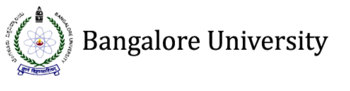 Bangalore University Odd Sem Result 2018