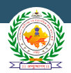 RSMSSB Raj Jr. Instructor Post Exam Hall Ticket 2018