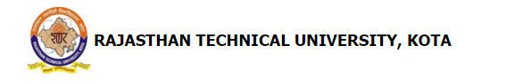 7th Sem RTU Kota B.Tech Result Declared @esuvidha.info