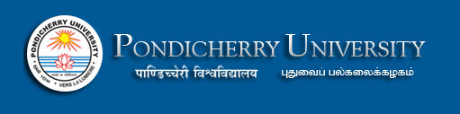 pondicherry university b.tech results 2015-16 result.pondiuni.edu.in
