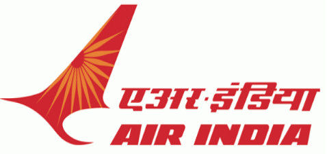 Air India Trainee (Cabin Crew) Recruitment 2018