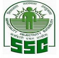 SSC CPO Mains Exam Date