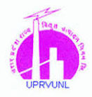UPRVUNL Office Attendant|Accountant Application 2018