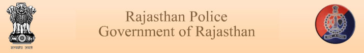 Rajasthan Police TSP Results 2018