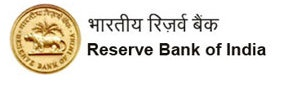 RBI SO Post Result 2018