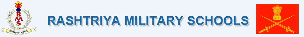 Military School Entrance Test Answer Key 2018-19