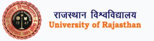 Rajasthan University PG Entrance Test Syllabus 2018