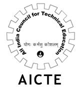 AICTE GPAT Aptitude Test Online Application Form 2019