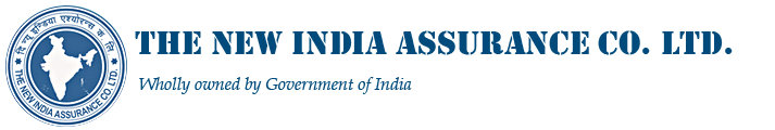 NIACL Assistants Mains Result 2018