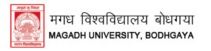 Magadh Univ Ph.D Admission 2019