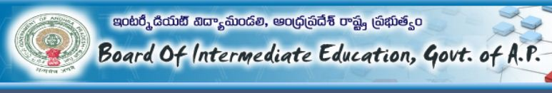 BSE AP 10th Time Table 2019