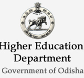 DHE Odisha Junior +2 Admission Second Cut Off 2017