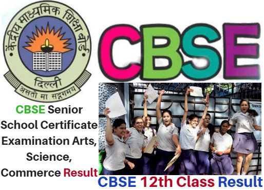 CBSE 12th Class Result 2018 ~ @cbseresults.nic.in 12th Arts-Commerce-Sci Result News