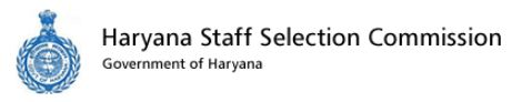 HSSC Junior Lecture Assistant Post Call Letter 2018