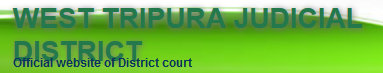 District Court West Tripura Group D (Peon Grade) Result 2018