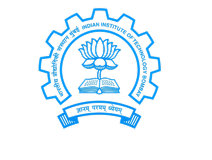IIT JAM (2019) Notification/Online Form