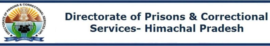 HP Prisons Warder PET Admit Card 2018